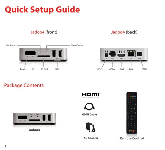 jadoo4-setup-guide-1