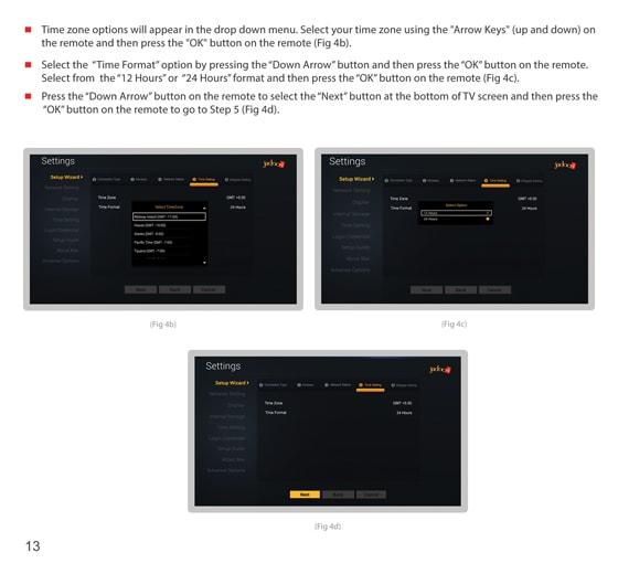 jadoo4-setup-guide-13